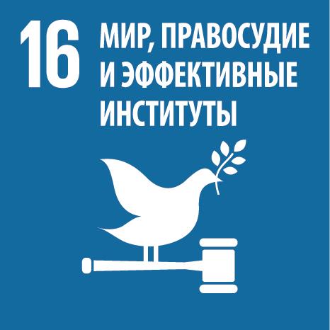 R_SDG_Icons-01-16
