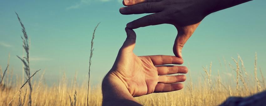 Цель 17 устойчивого развития