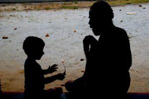 продолжительность жизни в мире растет правнук рассказывает историю