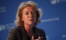 Почему редактор New York Times ушла из журналистики в ООН