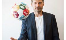 Звезда «Игры престолов» приглашает на футбольный Чемпионат мира